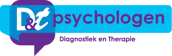 D&T Psychologen